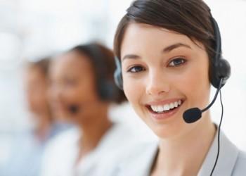 customer_support